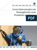 EMERGÊNCIA_PRODUTOS_PERIGOSOS-1