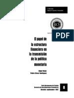 POLITICAS_BCV_MONETARIAS