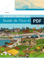 guide-eco-electeur