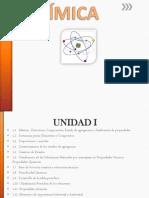 Copia de Quimica Unidad 1 (2)