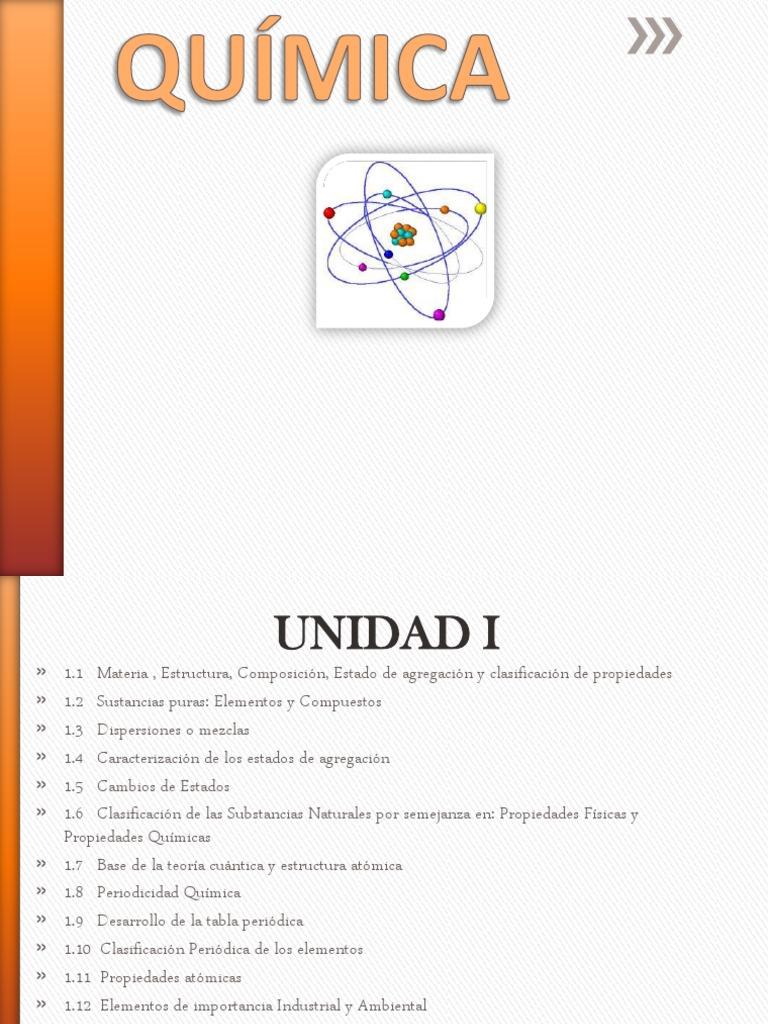 copia de quimica unidad 1 2