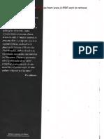 [Carmen_Lys_Ribeiro_Braga]_Notas_de_fÃ-sica_matemÃ(BookFi.org).pdf