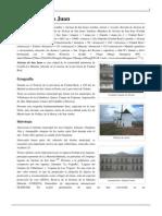 Alcázar de San Juan.pdf