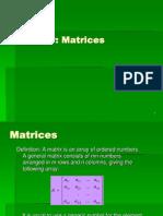 300 Matrices