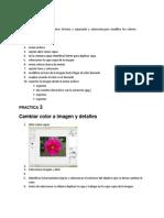 Practicas GIMP 2
