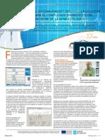cc_miasoft.pdf
