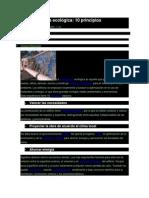 los_10_principios_de arquitectura_ecológica