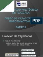 Curso Robots Motoman.pptx