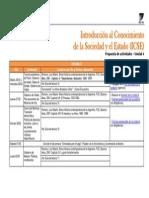 ICSE Unidad 4 2014