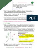 Guía de estudio # 1