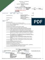 Idaho Repository - Case History Page