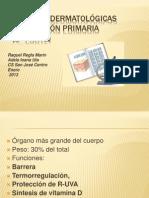 lesionesdermatolgicasenap2-def-130110153650-phpapp01.pptx