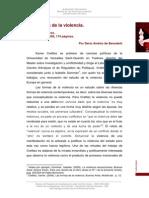 Las formas de la violencia, de Xavier Crettiez.pdf
