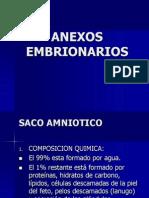 ANEXOS_EMBRIONARIOS