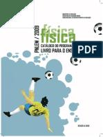 2009_guia_fisica_para-enem.pdf