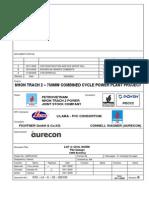 NT2 L4 C 02 020100 Pile Design UMB_Rev0