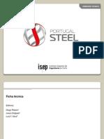 Seminario Portugal Steel VF