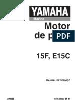 15F - Português