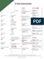 168-AlaCarte_menu-反