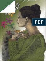 Zakham Phool Baney by Naseem Sehar Qureshi Urdu Novels Center (Urdunovels12.Blogspot.com)