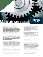 maquinas_equipamentos_investe.saopaulo.pdf