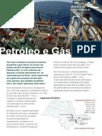 petroleo_gas_investe.saopaulo.pdf