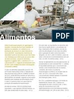 alimentos_investe.saopaulo.pdf