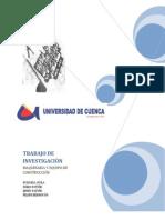 TRABAJO FINAL_PLANTAS DE ASFALTO (Copia en conflicto de marcela patiño 2014-01-02)