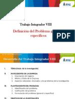 Problemas-Objetivos-Justificación SESION 1.ppt