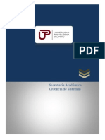 Guía de Matrícula On Line 2014-I 16-04-14[1]