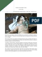 Allegations of the Use of Internationally Prohibited Gases in Kafer Zeta – Hama Province.pdf