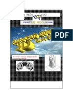 Apostia AutoCAD 2000 3DB