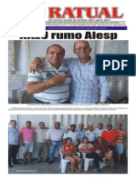 Jornal o Ratual 227