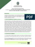 EDITAL - CAMPOS EDUCAÇÃO - N. MÉDIOversão3 (1).pdf