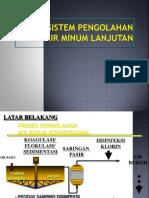 pengolahanair-130217122840-phpapp01