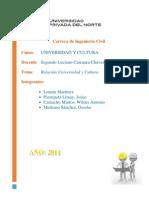 cultura y universidad final.docx