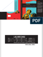Brechas Invisibles