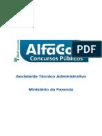 Simulado-para-wellington-Assistente Tecnico Administrativo Do Ministerio Da Fazenda Ata Mf-donwload-2014-04!11!13!39!04