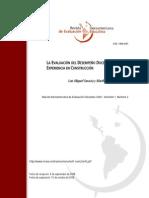 separata_evaluac-docente
