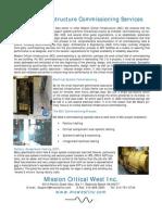 Commissioning Broch.pdf