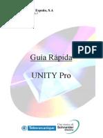 IyCnet_GuiaRapidaUnityPRO