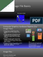 Computer Image Graphics