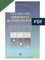 Xu Ly Nuoc Cap Sinh Hoat Va Cong Nghiep_2