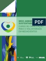 Conteudo Meio Ambiente e Sustentabilidadei