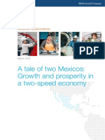 MGI Mexico Full Report March 2014