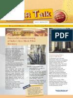 beer_talk