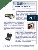 medidores de aislamiento.pdf