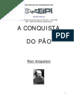A Conquista do Pão.pdf