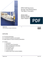 LR FPSO Basic Principle Training