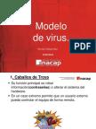 m Virus 1235434